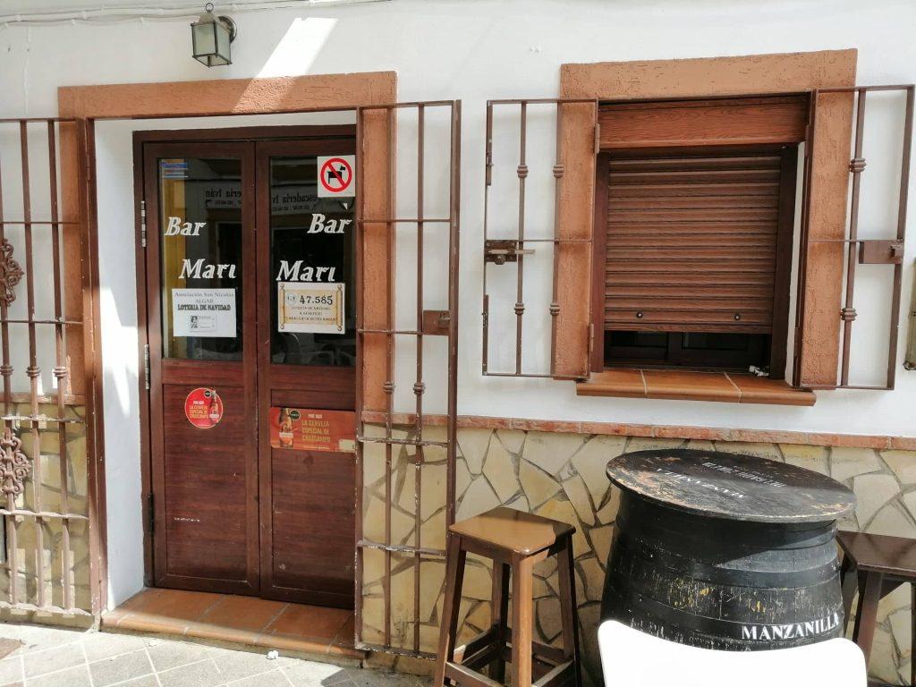 bar-mari-4