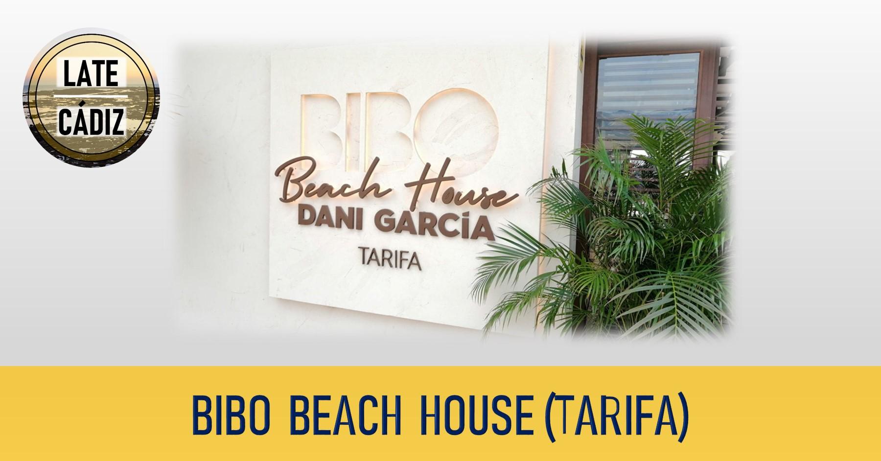 bibo beach tarifa 0
