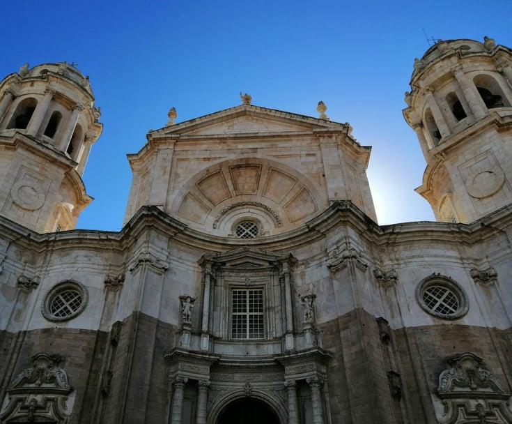 visitas catedral de cadiz 1