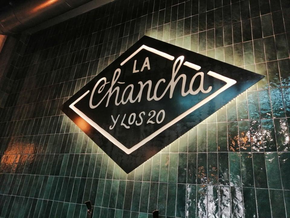 La Chancha y los 20 Cádiz (13)