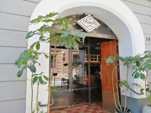 La Chancha y los 20 Cádiz (8)