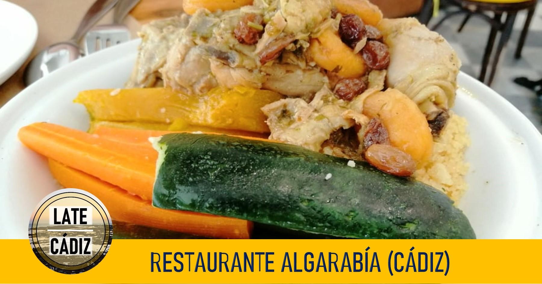 restaurante algarabía cádiz (0)