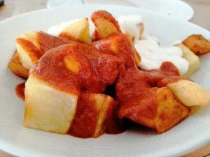 restaurante algarabía cádiz (3)