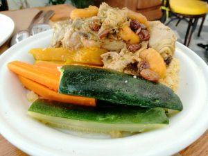 restaurante algarabía cádiz (4)