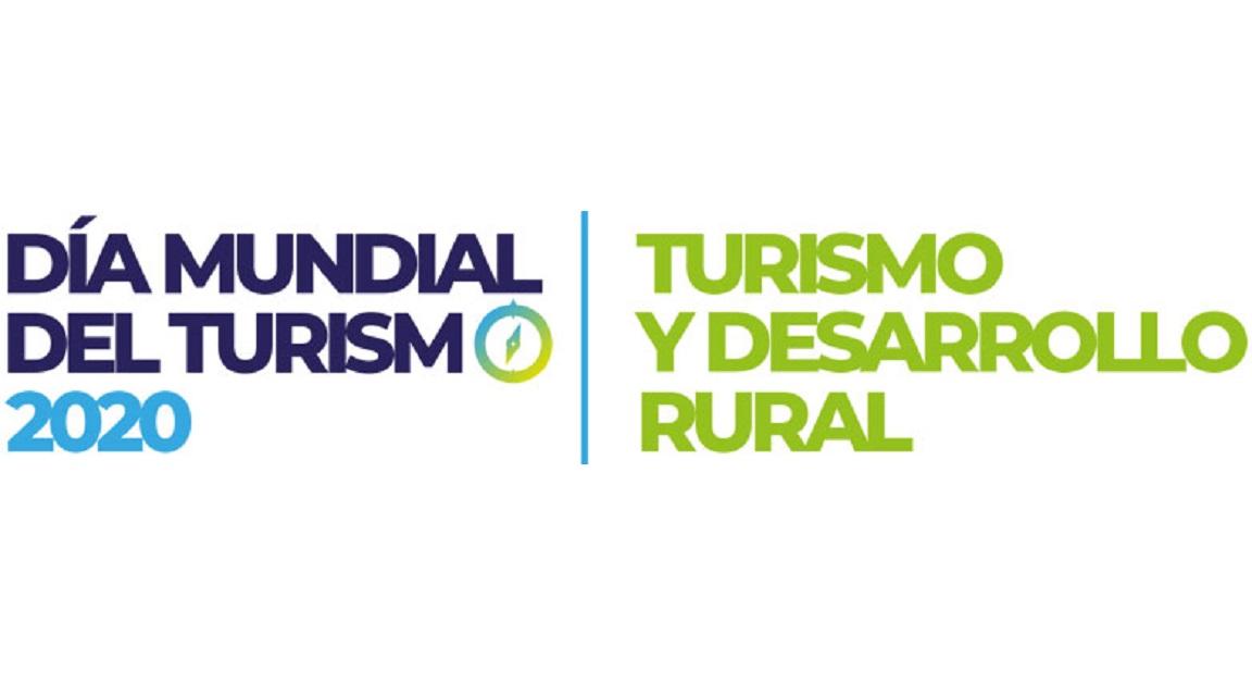 dia mundial del turismo cádiz 1