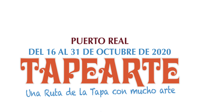 tapearte puerto real 2020 0