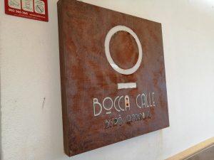 Bocca Calle Bistro Italoandaluz (4)