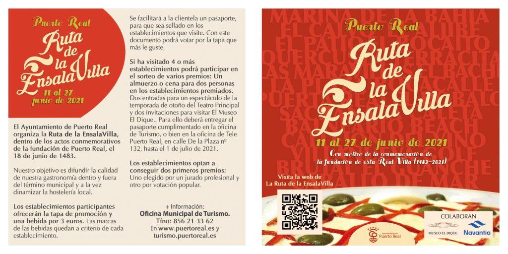 Ensalavilla Puerto Real 2021 2