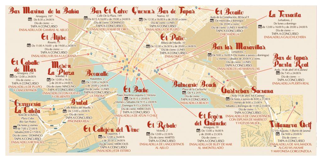 Ensalavilla Puerto Real 2021 3
